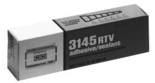 Protection RTV-3145